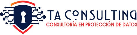 TA Consulting