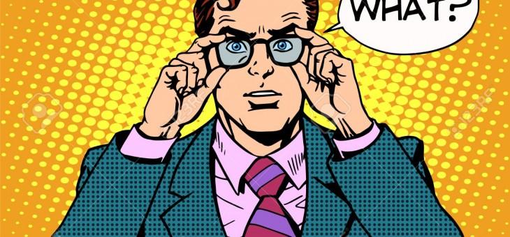 4 Falsas Creencias que te hace pensar que cumples con la LOPD