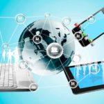 gestion de datos personales y DPO