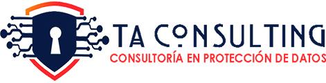 TA Consulting